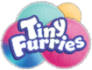 Tiny Furries logo.png